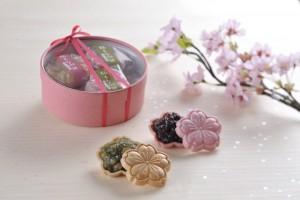 桜もなか_01